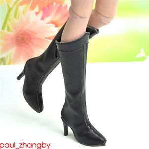 for Tonner Doll Deja vu Black Shoes Birla Anne Penelope Gerard Aahmas Emma 12