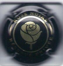 Capsule de champagne Henriot N°55