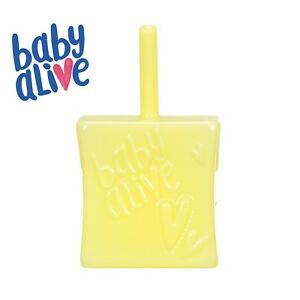 Image Is Loading Baby Alive Sweet Tears Baby Juice Box Refill