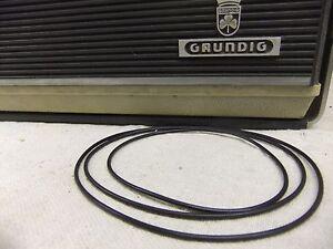 BOBINA-per-MULINELLO-Player-Cintura-per-Grundig-tk24-lettore-nastro-tk25-3-Cinghie