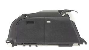 Audi-A4-8K-Avant-Allroad-Rivestimento-Bagagliaio-Carenatura-SX-Anima-8K9863879C
