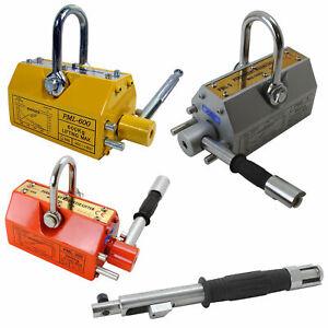 Lasthebemagnet-Neodym-Magnet-fuer-Kran-Kranmagnet-Hubmagnet-Hebemagnet-Lifter
