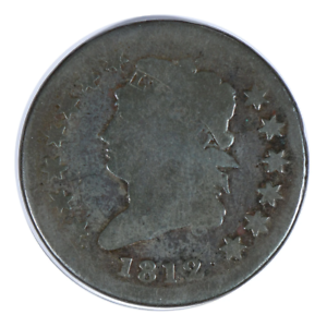 1812-Classic-Head-Cent-Very-Good