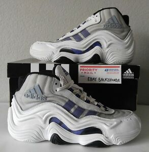 zapatillas adidas basket retro