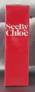 SEE-BY-CHLOE-PERFUMED-DEODORANT100-ML-3-4-FL-OZ