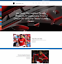 MANCHESTER-UNITED-Website-Earn-54-A-SALE-FREE-Domain-FREE-Hosting-FREE-Traffic thumbnail 1