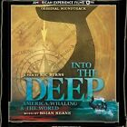 Into the Deep by Brian Keane (New Age) (CD, Feb-2011, Valley Entertainment (USA))