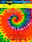 Graphing, Statistics, & Probability Basic/Not Boring 6-8+  : Inventive Exercises to Sharpen Skills and Raise Achievement by Marjorie Frank, Imogene Forte (Paperback / softback, 2000)