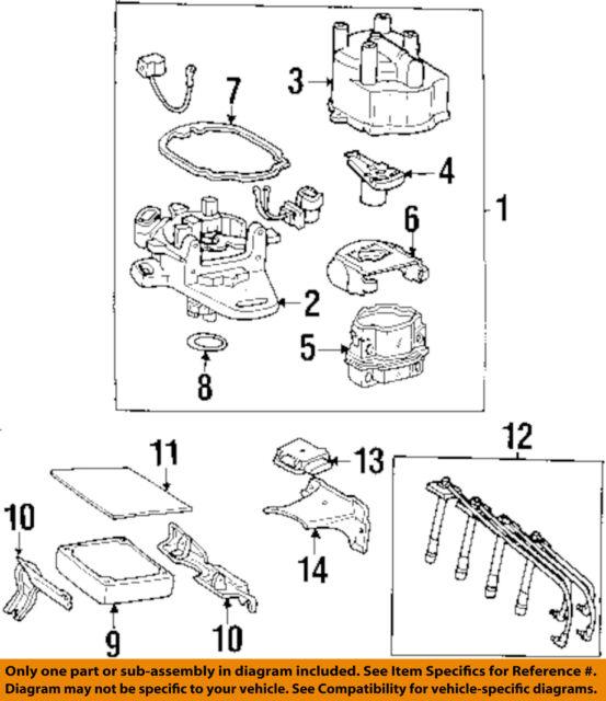 1994 Camry 5sfe Wiring Diagram