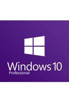 WINDOWS-10-PROFESSIONAL-PRO-KEY-32-64BIT-ACTIVATION-CODE-LICENSE-KEY