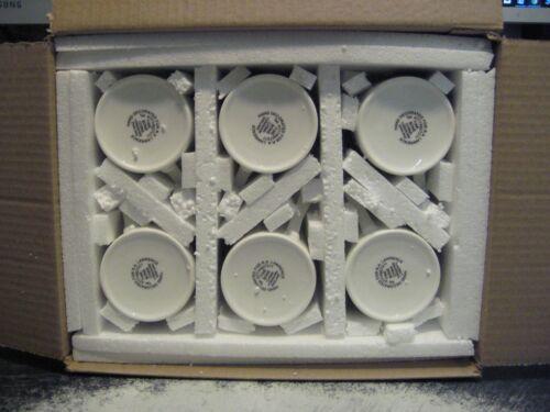 John Deere  5020 TRACTOR Fine Bone China Mug Cup Beaker