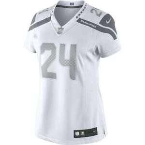 seattle seahawks 24 jersey