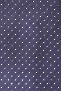 Herren-accessoires Kleidung & Accessoires Gewidmet Charles Tyrwhitt Silk Tie Navy Blue & White Polka Dots A Stunning Looker Nm-cond Elegantes Und Robustes Paket