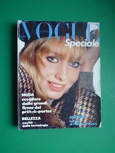 Vogue-Italy-October-1986-16-Fashion-Pret-IN-Porter-Paloma-Picasso-Versace