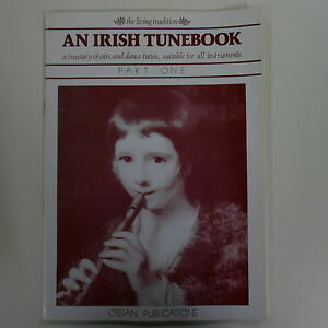 AN-IRISH-TUNEBOOK-part-1-ossian-living-tradition