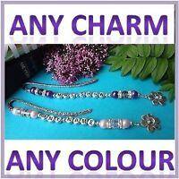 Personalised Bookmarks  custom name charm  birthdays teachers,fast delivery uk