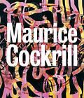 Maurice Cockrill by Nicholas Alfrey, Arturo Di Stefano, Alex Kidson (Hardback, 2013)