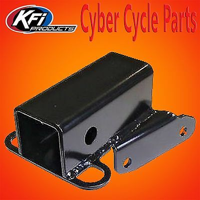 KFI Products 100745 Hitch Receiver