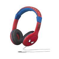 The Amazing Spiderman 2 Headphones Free Shipping