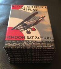 Royal Air force Display Fridge magnet