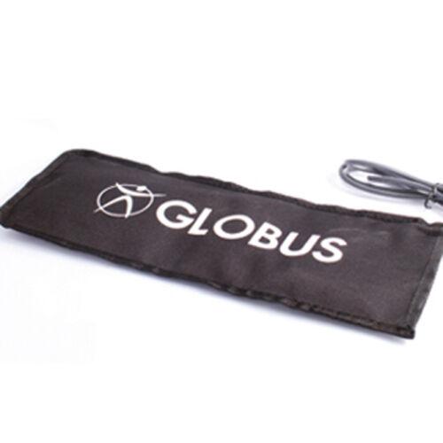 Solenoide morbido GLOBUS ricambio 40x15 flessibili magneto terapia 4 spire G1408