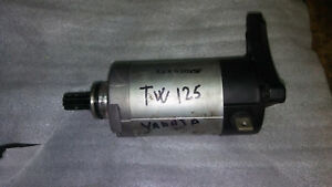 Motor-de-arranque-YAMAHA-TW-125
