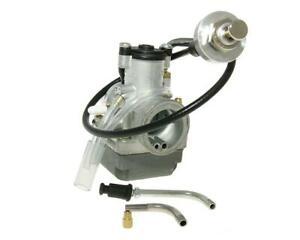 Carburettor-Arreche-21mm-Derbi-GPR