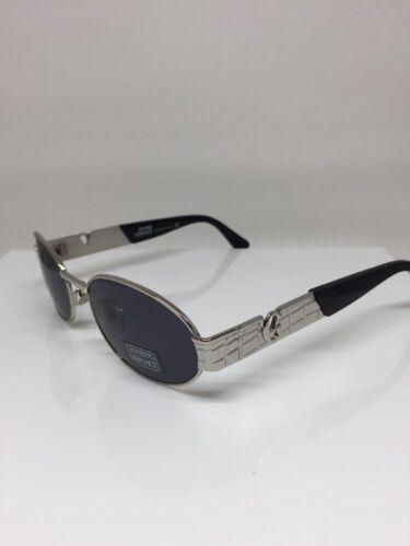 Rare Gianni Vintage Versace S22 Sunglasses Mod. S2