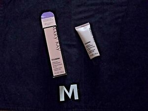 MARY-KAY-TIMEWISE-MATTE-WEAR-COVERAGE-FOUNDATION-IVORY-1-TO-BRONZE-8