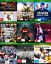 thumbnail 4 - Xbox-One-Games-Choose-Your-Own-Title-FREE-Next-Day-Post-from-Sydney