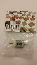 Rush Motor 39K RPM Slot Car Motor