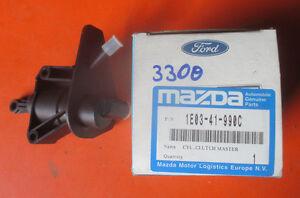 orig-Mazda-121ECE-121-ECE-ZQ-1E03-41-990C-Geberzylinder-Kupplungsgeberzylinder
