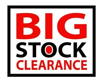 BIG_STOCK_CLEARANCE