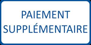 Paiement-supplementaire-retrait-du-colis-de-client