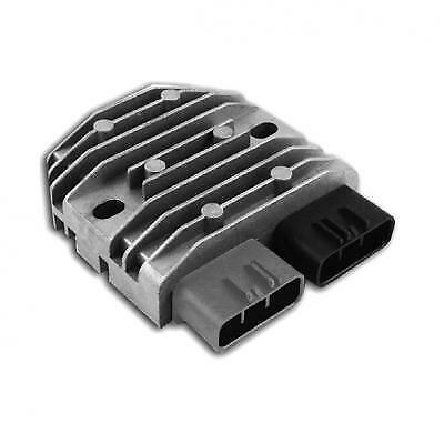 Alternatore corrente elettrica compatibile con CAN AM Spyder GS Roadster 990 200
