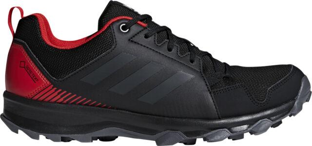 Running Shoes Terrex Skychaser GTX