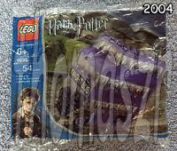 Harry Potter Mini Knight Bus (4695) Lego / Warner Brothers Wb (2004) Niop