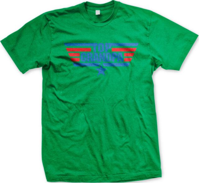 Karma T-shirt Mens Funny Fathers day Gift Dad Grandpa Husband Karma Shirt