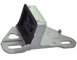 Alkar exterior 6149163 enlaces Certified quality Courtesy light calentado para VW