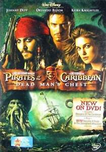 Pirates-of-the-Caribbean-Dead-Man-039-s-Chest