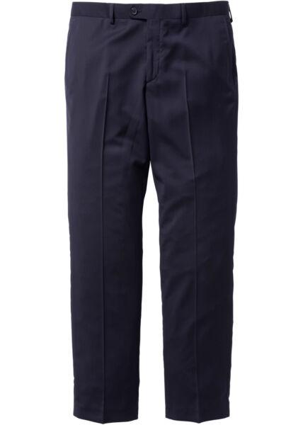 - Costruzione Modulare Pantaloni Slim Fit Tg. 94