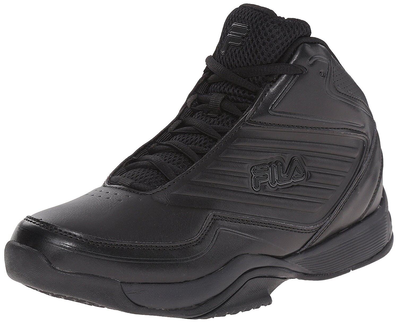 Fila Men's Import Basketball shoes