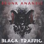 Black Traffic von Skunk Anansie (2012)