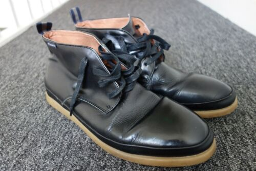 Boots 10 Werth 63 Uk 94 Rrp Caine Chukka £ Peter xtHOX