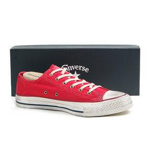 CONVERSE-CHUCK-TAYLOR-ALL-STAR-WASHED-CANVAS-OX-RED-136715C