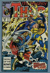 Thor-386-1987-Marvel-Comics-v