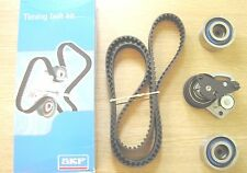 Alfa Romeo GT 3.2 V6  New Genuine SKF Cam Belt Timing Kit