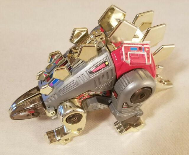 G1 Hasbro Takara Transformers Dinobot Snarl Autobot action figure
