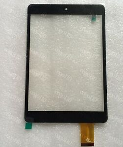 For Trio Stealth G5 7 85 Touch Screen Digitizer Tablet New Repair Replacement Ebay