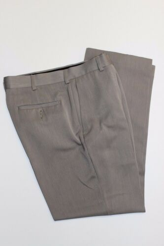 Perry Ellis Portfolio Pants